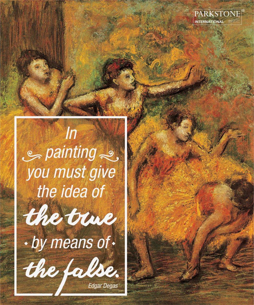 Edgar-Degas