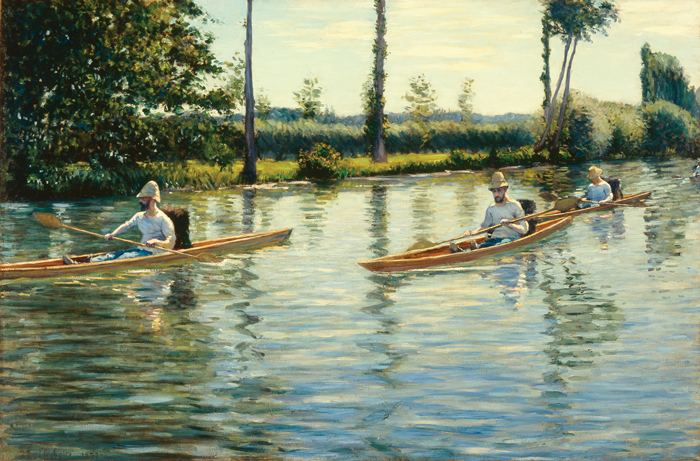 12-15_w-Caillebotte_4
